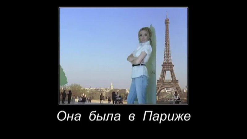 Видео от МузКаптёрка