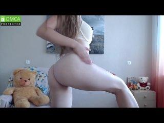 Sweet_sin_sati (Webcam, Chaturbate, Bongacams, CamSoda, CAM4, Onlyfans, Pornhub, Anal, Porn, Milf, Teen, Creampie, Russian, Sex)
