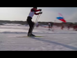 Администрация города Братска/ Новости kullanıcısından video
