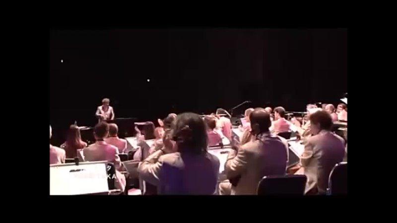 Видео от Алимхана Хажбатирова