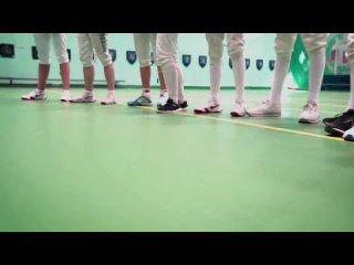 Video by Всероссийский детский центр «Смена»