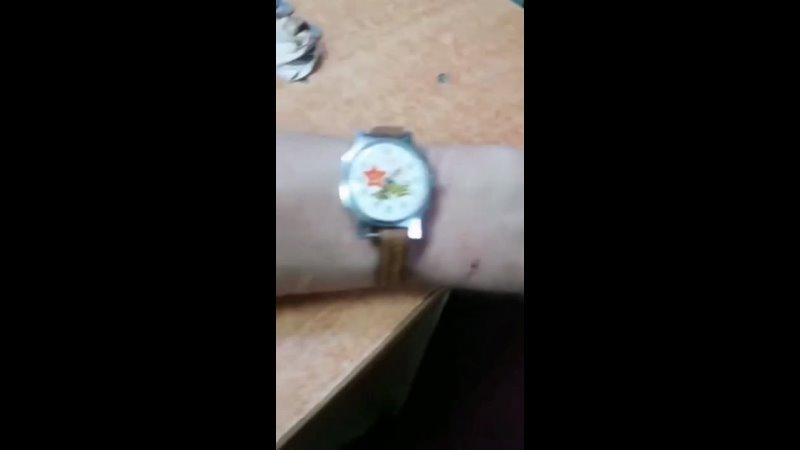 Видео от Краснодар Online