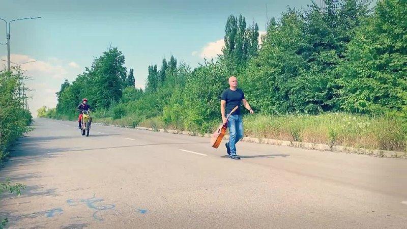 Рождество ПУСТЯК official video