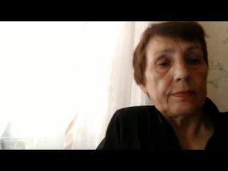 Видео от Онлайн инструменты сетевикам старшего поколения