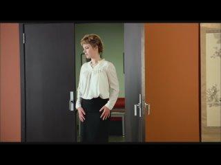 Про любоff фильм драма (2010)