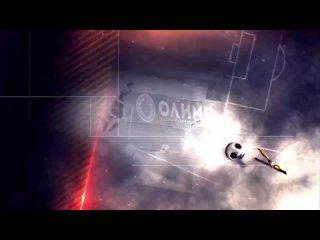 Видео от ФК «Рязань» | официальная страница