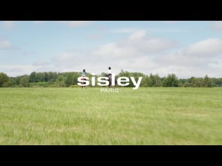 Video by Sisley Paris