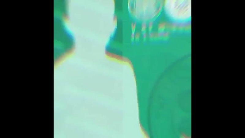 17f92798 40d4 4ea1 8a7e