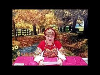 Видео от Дка Лощинного
