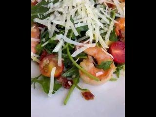 Тот самый салат