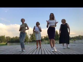 Видео от Ольги Станишевской
