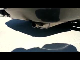Video by Купить тюнинг