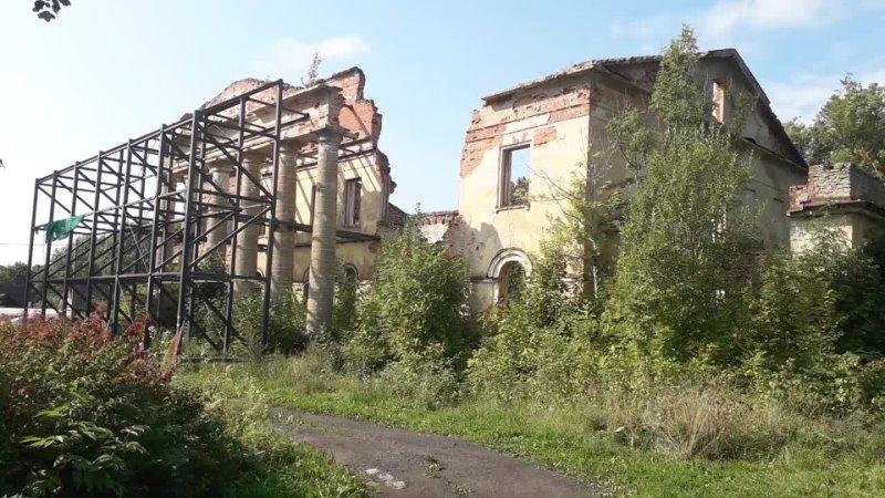 Видео от Елены Шестаковой