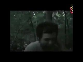 Video by В Зеленогорске   Terijoki   СПБ