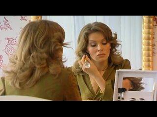 """""""Стервы или странности любви"""" (2004). Конец 2 серии. Титры"""