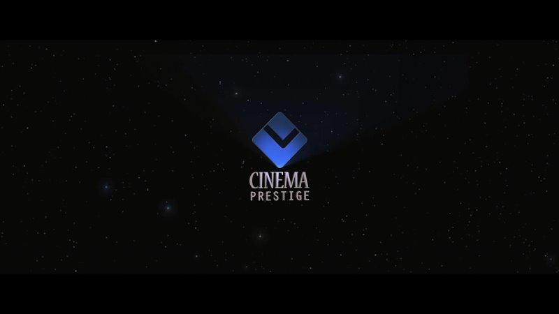 Видео от Максима Корецкого