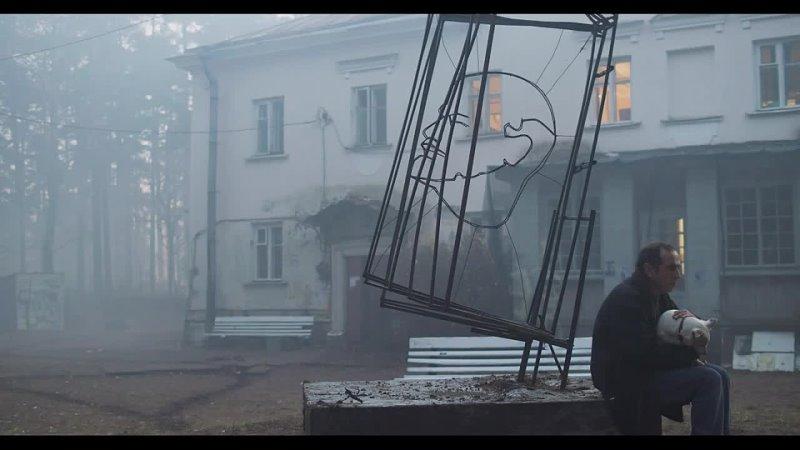 Видео от Кинотеатр Россия
