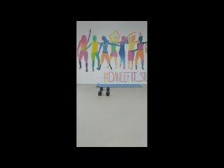 Видео от Макса Баринова