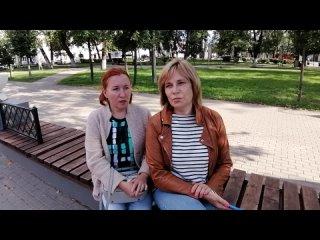 Видео от Вышний Волочёк-заказ нескучных экскурсий