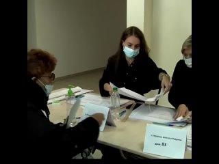 Видео от Огни Кубани