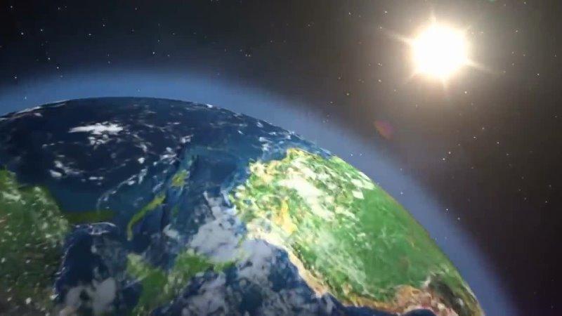 ПРОБУЖДЕНИЕ ОСНОВНОЙ ЗАКОН ВСЕЛЕННОЙ про инопланетян космос пришельцы галактический кодекс свобода