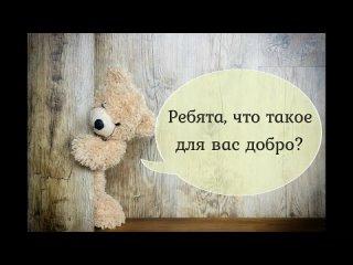 Видео от Городскоя-Дома-Культуры Кореновска