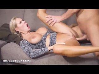 Florane Russell Big TITS большие сиськи big tits Трах all sex porn big tits Milf инцест порно blowjob brazzers секс