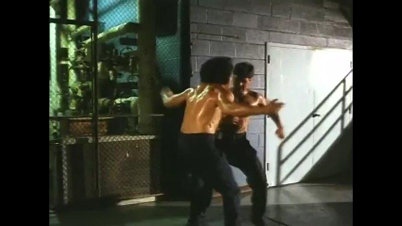 Непокорная 1994