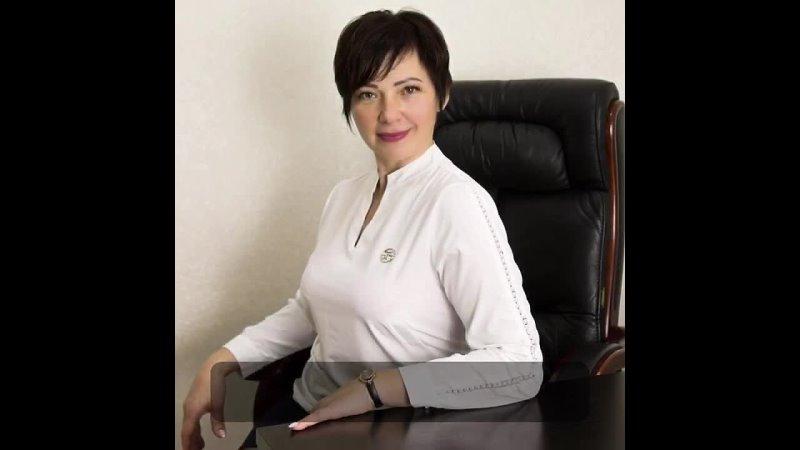 Видео от Анастасии Калиновской