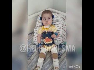 Видео от АНРИ СУРМАНИДЗЕ