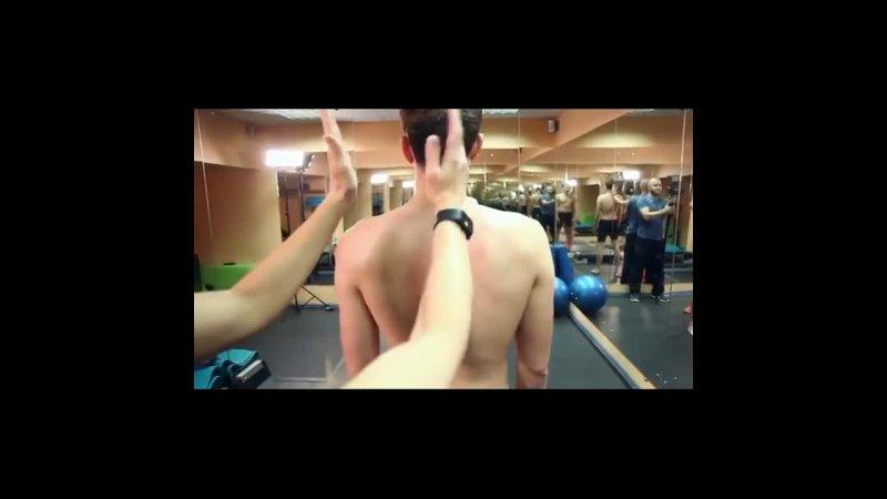 Видео от Smartspine