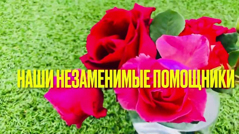Видео от МАДОУ Детский сад Театр на Звезде г Перми