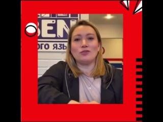 Три Гуся kullanıcısından video