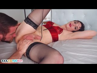 Janie-Blade-And-King-Epicleus-Fuck-Hard-2