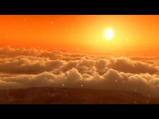 Счастливый день.mp4 (720p).mp4
