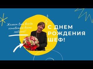 "Видео от МАУК  ""ДКИС ""ТАМАНЬ"""