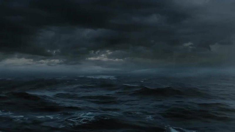 Видео от Александра Граты