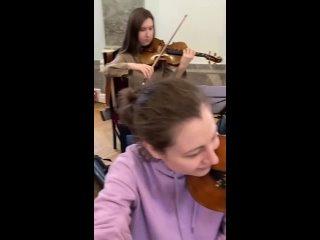 Anastasiya Izotovatan video