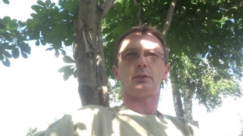 Видео от ООО Строй Дом Траст