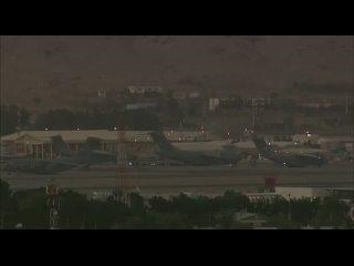 Відео від Вооружённые Силы Новороссии (ВСН)