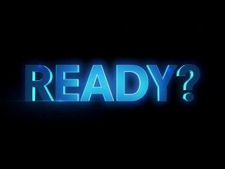 DC FANDOME (2021) _ Official Announcement Video _ Details in
