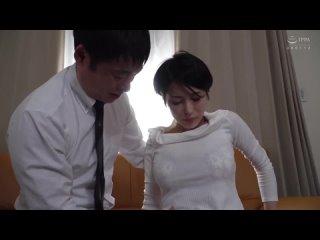 Video by วาร์ปยันหี