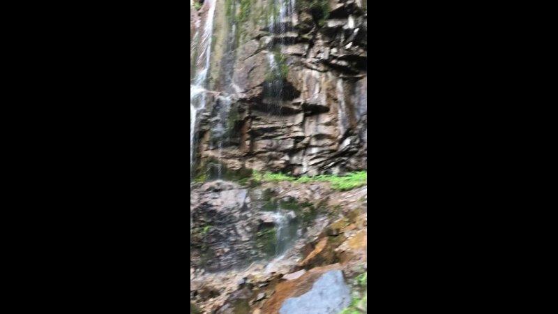 Видео от Станислава Ли