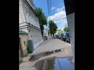 Перспектива24 - Киров kullanıcısından video