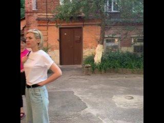 Видео от TopEstate