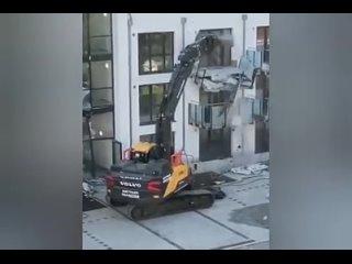 Video by Leonid Vinnikov