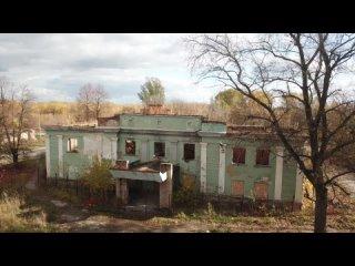 Жители посёлка Шамотного завода ( так раньше назыв...