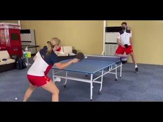 Видео от Академия Чумовых Баскетболистов