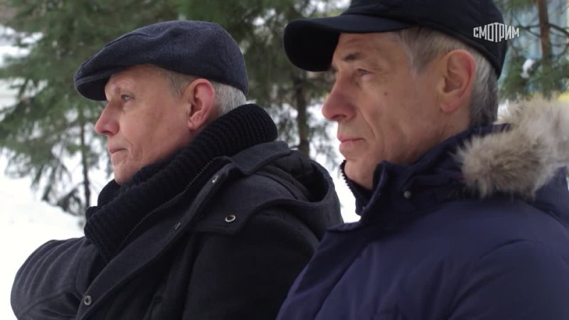 Любиmь Bpaгa 2021 04 серия мелодрама Россия