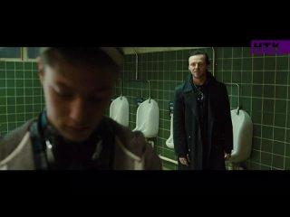 Video by НТК   Независимый Телевизионный Канал